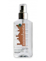 Nanobiotic Copper Spray (do torebki)