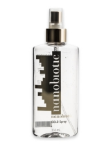Nanobiotic Gold Spray