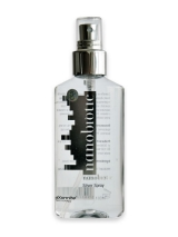 Nanobiotic Silver Spray (do torebki)