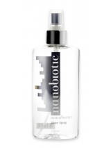 Nanobiotic Silver Spray