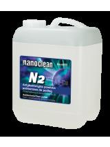 Nanoclean N2