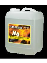 Nanoclean N4