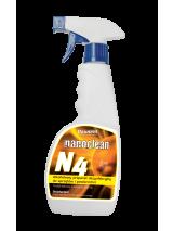 Nanoclean N4 spray