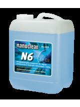 Nanoclean N6