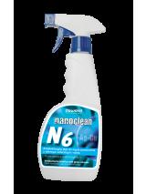 Nanoclean N6 spray
