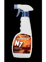 Nanoclean N7 spray